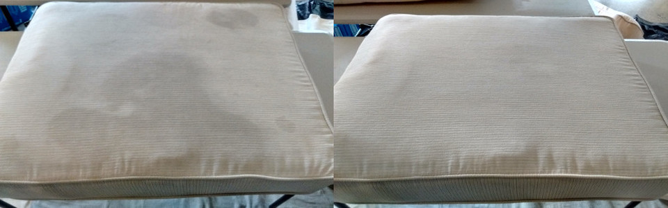 Fantastic Upholstery Cleaning In Adelaide!