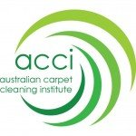 Australian Carpet Cleaning Institute